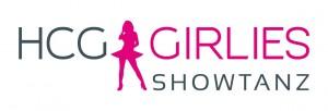 Karnevals Tanzgruppe - Girlies der HCG in Hasselt Bedburghau Kleve